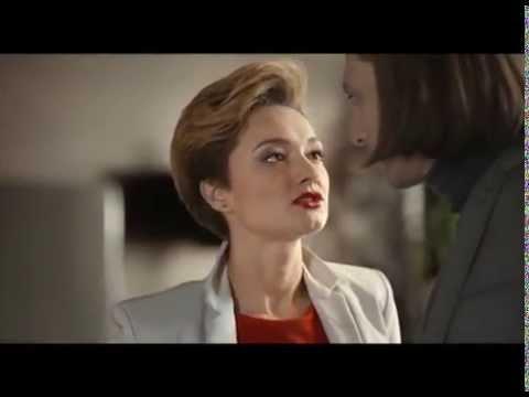 гречанка сериал скачать торрент - фото 8