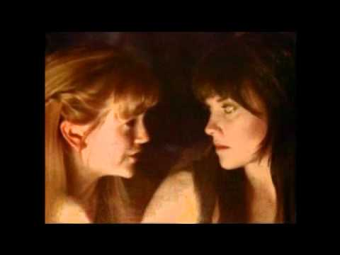 This Kiss of Xena's and Gabrielle's. . .
