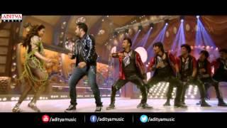 Temper Video Song TeluguWap Asia