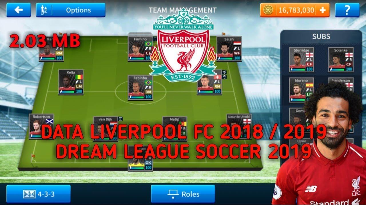 dream league soccer hack apk download 2019