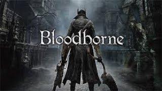 PS4 Bloodborne ブラッドボーン 初見 thumbnail