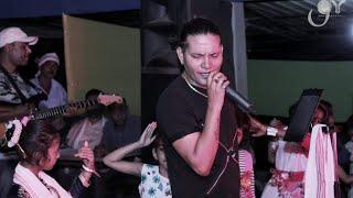 Vidya Sagar || Stage Performance || Bihu ||