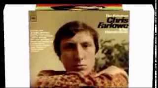 Chris Farlowe - Why Did You Break My Heart