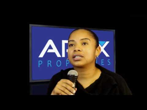 APEX And FNB Home Loans
