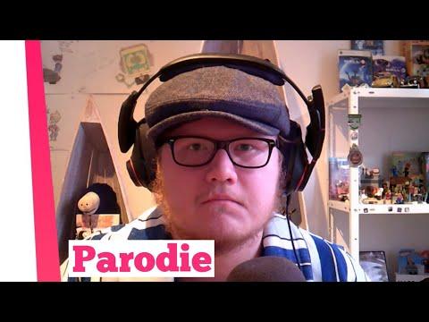 varion-parodie---(gta-v-roleplay-charakteren)