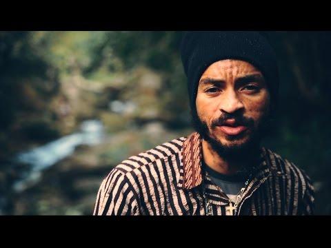 Naptali Feat. Arofat - Rasta Freedom [Official Video 2015]