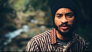 Naptali feat. Arofat - Rasta Freedom [Official Video 2015]