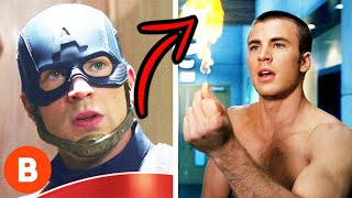 actors who played multiple marvel characters