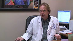 Cerebral Palsy:  Diagnosis & Treatment : About Mild Cerebral Palsy