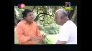 Bangla Natok Harkipta Part 31