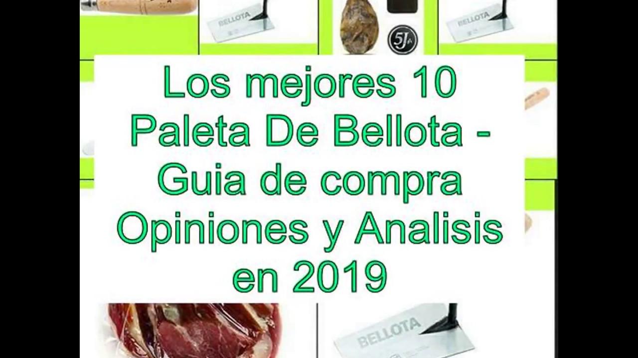 180x115 mm Bellota 5844-A BIM Paleta forjada norte mango bimaterial