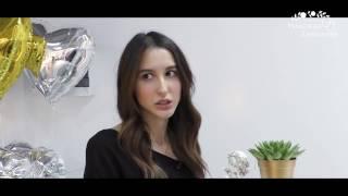 видео Бизнес план салона красоты – советы новичкам