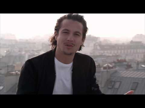 Nekfeu - On verra - Paroles / Lyrics
