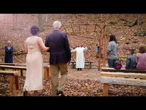 crescent-hotel-weddings-~-glenwood-hollow-wedding