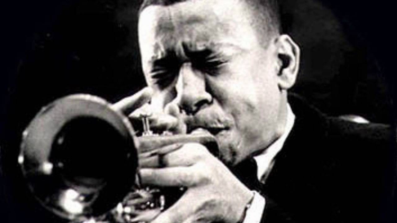lee-morgan-hasaans-dream-excelent-jazz-kokezillo