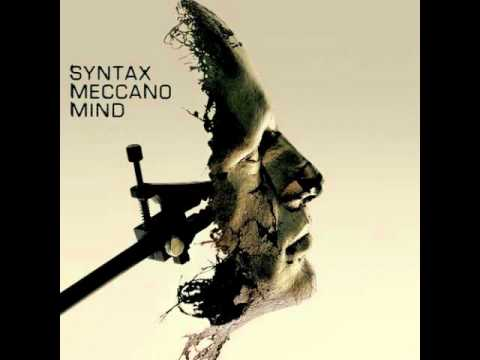 Syntax - Destiny