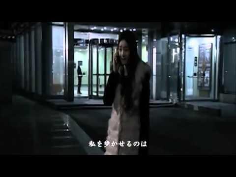 The_Only_One - OST Nước mắt và nụ cười