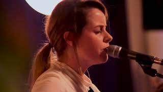 Marie Claudel - La maladie du siècle (Live au Studio Madame Wood)
