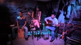 Le Geant de Papier (Lạc Mất Mùa Xuân) - Đồng Lan