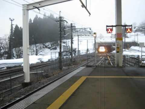 ガーラ 湯沢 新幹線 GALA湯沢スキーツアー JR日帰り&宿泊パック|西鉄旅行