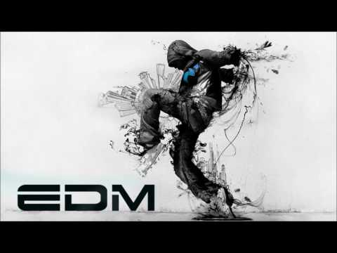 Best Drop At New Electro & House 2013 Best Of EDM Mix
