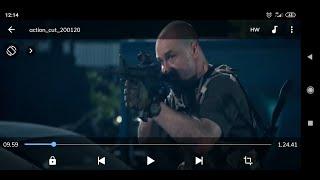 Film Action 2020 Terbaru Sub Indonesia