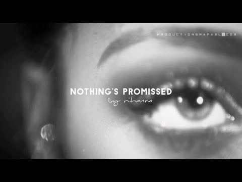 Mike Will Made-It & Rihanna - Nothing's Promissed (Explicit Video)