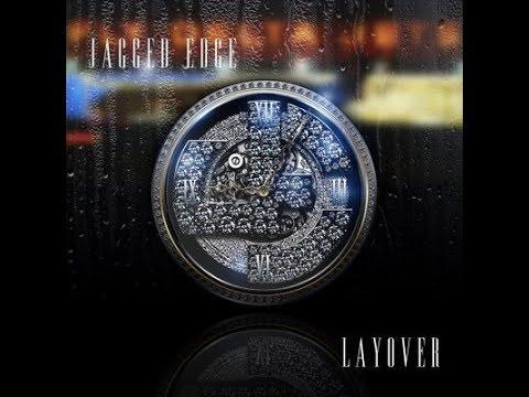 Return II Love ♪: Jagged Edge - Gave It All Up