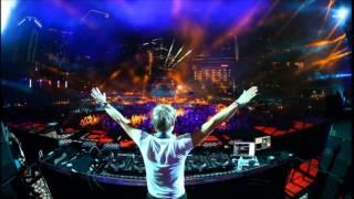 Armin van Buuren - Mellomania Deluxe (24.04.2006)