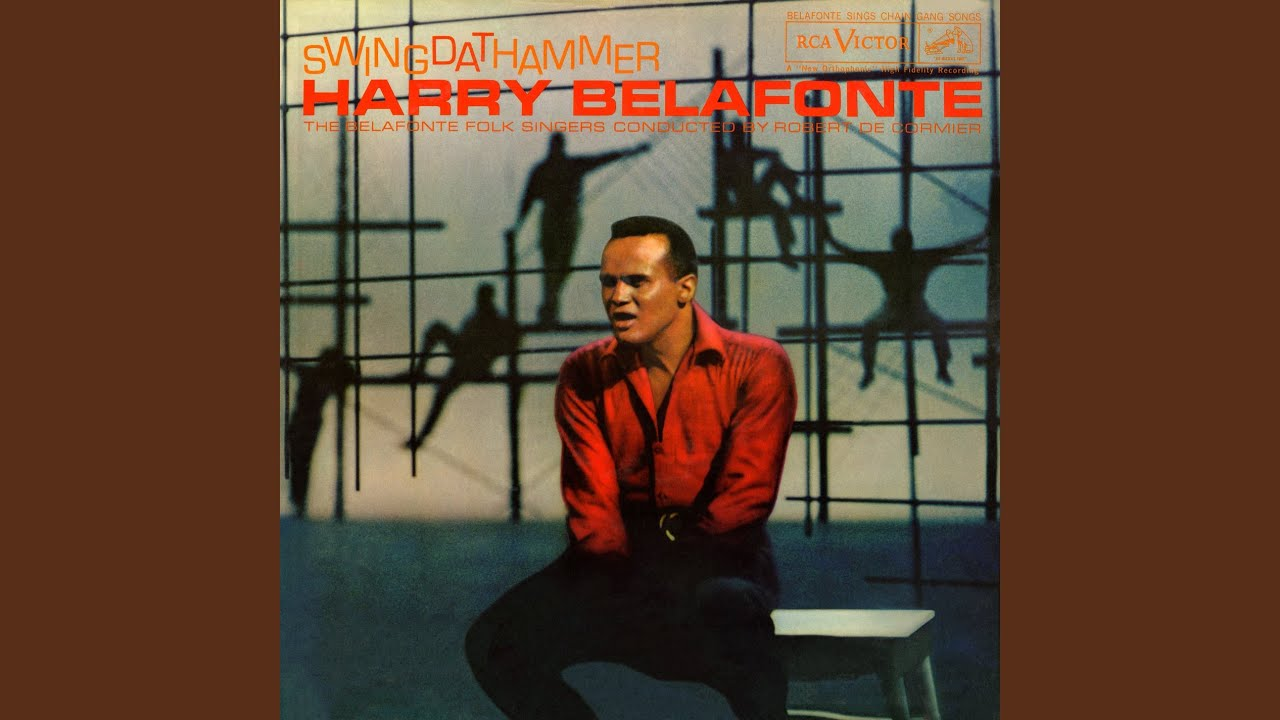 Download Swing Dat Hammer