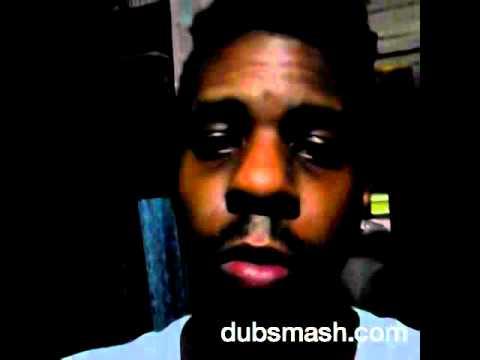Les m saventures d 39 un noir je suis un beau goss youtube for Miroir noir watch online