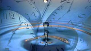 Hans Zimmer - Time (Orkidea's Dream mix)