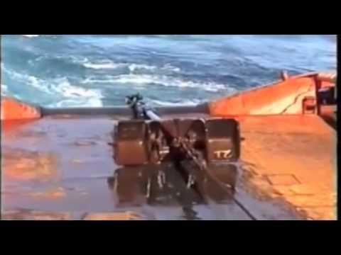 Aneka Kapal Offshore