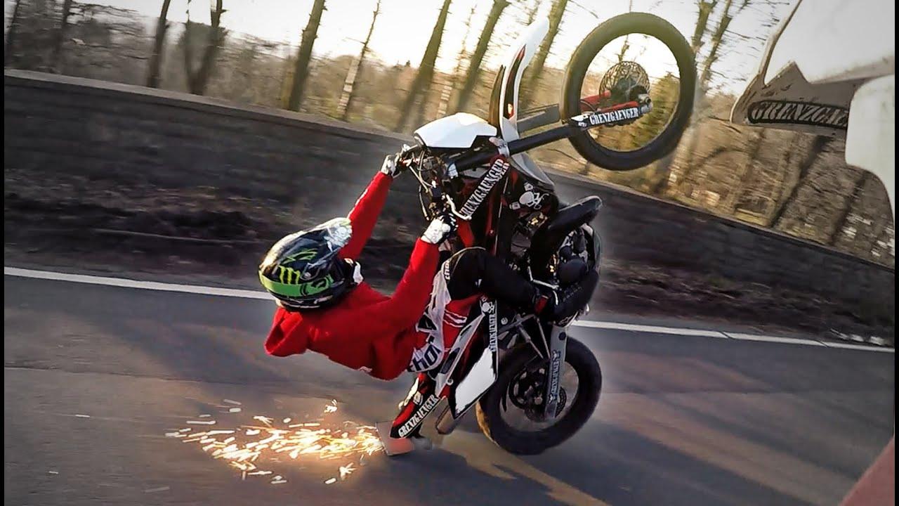 Ktm Motocross Wallpaper Hd Fascination Braap Spring Ride 2015 Youtube