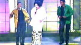 michael jackson s 30th anniversary iwant you back jackson 5 mpg