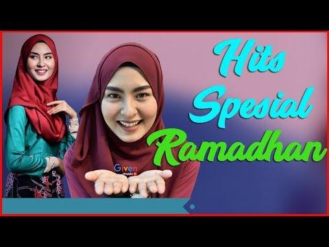 Lagu DANGDUT Terbaru 2018 Spesial RAMADHAN