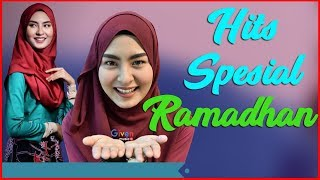 Video Lagu DANGDUT Terbaru 2018 Spesial RAMADHAN download MP3, 3GP, MP4, WEBM, AVI, FLV Mei 2018