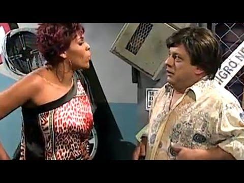 """Emilio Lovera/Palomino """"Ladies Night"""""""