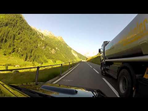 Armin Van Buuren - A State of Trance 570 [19.07.2012) HD
