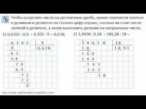 Презентации по математике для 5 класса Форум