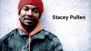 Stacey Pullen - Blackflag Mix