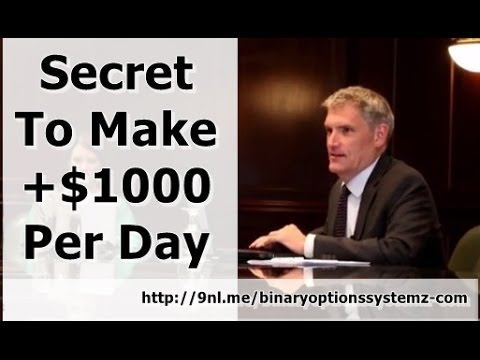 Lawyer attorney binary options brokers