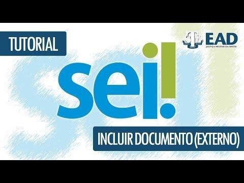 sei-|-incluir-documento-externo