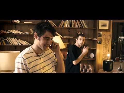 Top 14 SpanishLanguage Movies