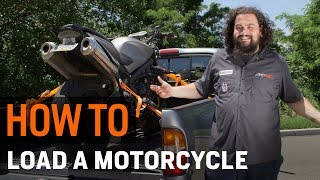 Motorcycle Gear Buyers Guide