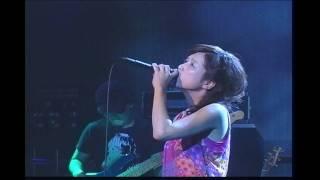 相馬裕子がナビゲートする音楽番組 スカパー! Music Japan TV 『I'm he...