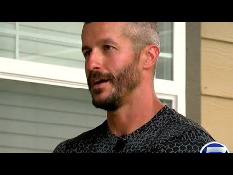 #Chriswatts #Truecrime Watts Interview By A Retired #NYPD Detective