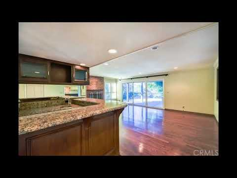 Real Estate for Sale 25691 Nellie Gail Road, Laguna Hills, CA 92653