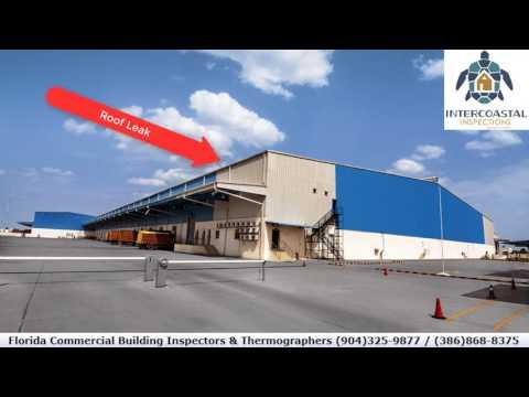 Orlando Warehouse Inspections