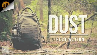 Dust Backpack | Direct Action Gear